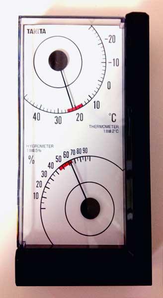 もうすぐ冬! 暖房効率をアップするちょっとした工夫5選