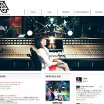 ZAQ Official site