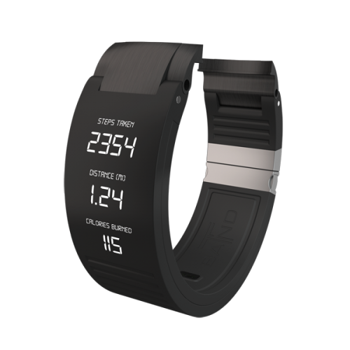20141126234432-tband_noWatch_led_pedometer