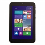 winbook_windows_tablet