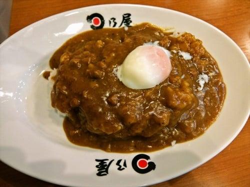 hinoya-curry016_R