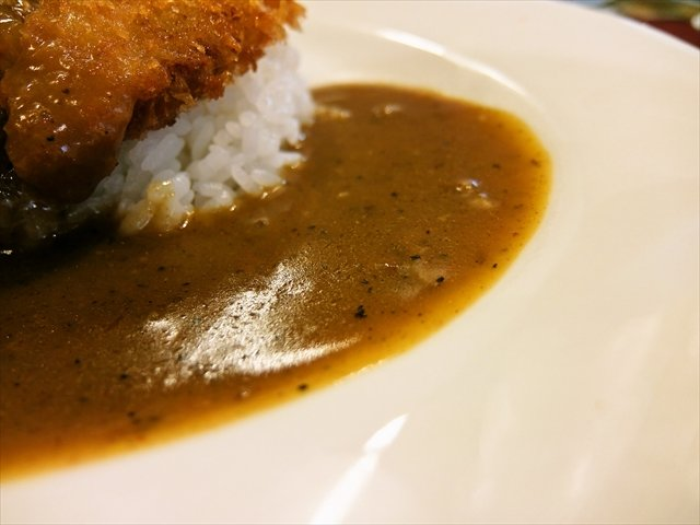 jo-curry026_R