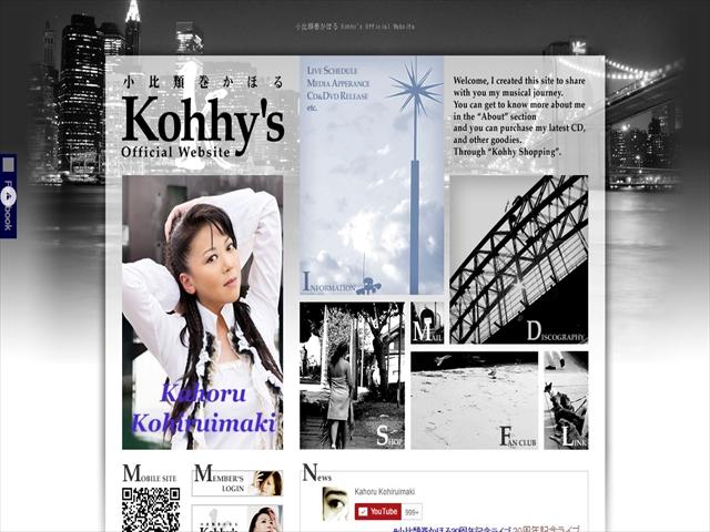 kohhy2_R
