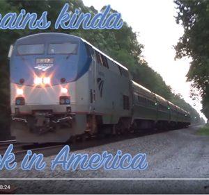 america_train0