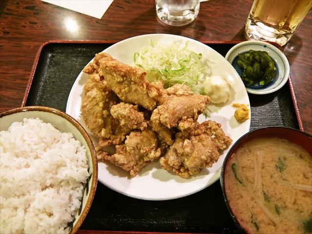 machi-kara042_R